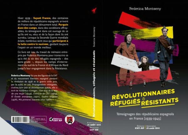 franca-lancamento-revolucionarios-refugiados-e-r-1