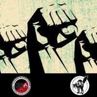 [França] Por um local unitário, revolucionário e antifascista em Toulouse!