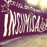 [Galícia] Anarquista encarcerado em La Coruña pelo desalojo de A Insumisa