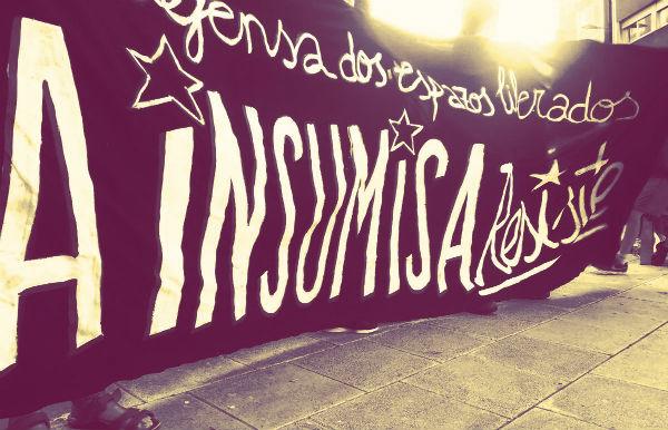 galicia-anarquista-encarcerado-em-la-coruna-pelo-1