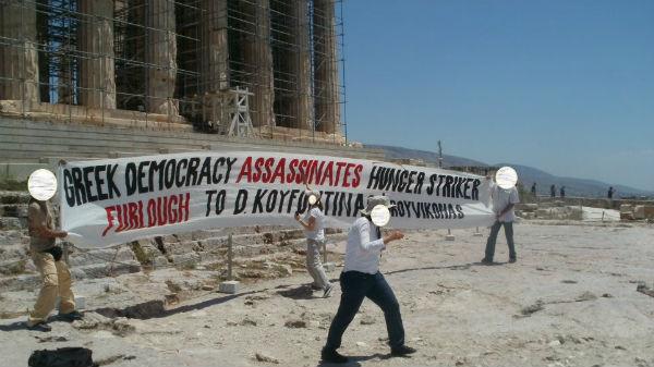 grecia-video-anarquistas-do-rouvikonas-estendem-1