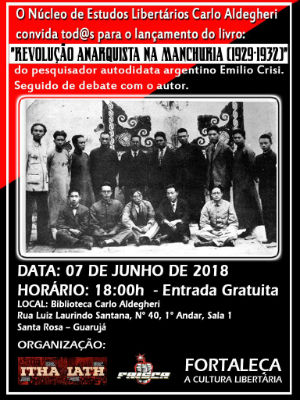 guaruja-sp-lancamento-do-livro-revolucao-anarqui-1