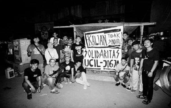indonesia-atualizacao-sobre-a-continua-repressao-1
