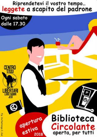 italia-biblioteca-circulante-abertura-de-verao-2-1