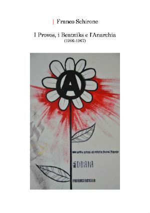 italia-lancamento-provos-beatnik-e-anarquia-1966-1