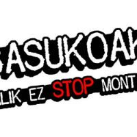 [País Basco] A CNT se solidariza com os jovens de Altsasua