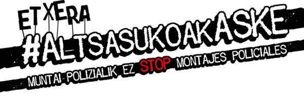 pais-basco-a-cnt-se-solidariza-com-os-jovens-de-1