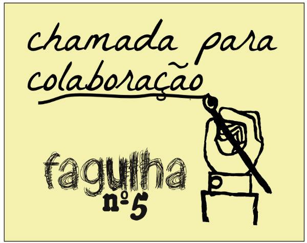 porto-alegre-rs-fagulha-no5-chamado-para-colabor-1