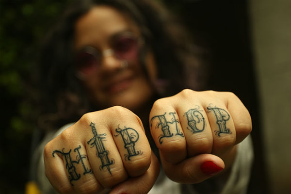 rebeca-lane-rap-anarquista-e-feminista-desde-a-g-1