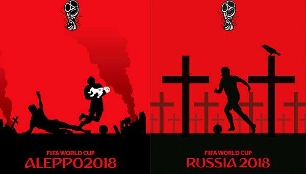 russia-boicotar-a-copa-do-mundo-e-todos-os-event-1