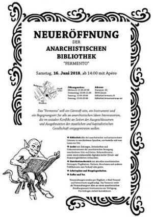 suica-biblioteca-anarquista-fermento-sera-reaber-1
