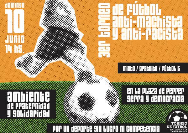 uruguai-o-terceiro-torneio-de-futebol-antissexis-1