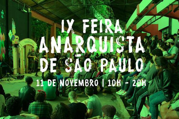 9a-edicao-da-feira-anarquista-de-sao-paulo-acont-1