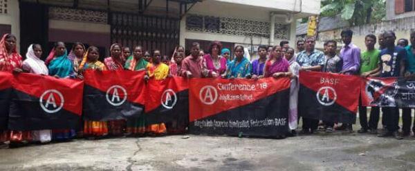 a-primeira-conferencia-anarcossindicalista-em-ba-1