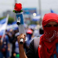 'Apoiar Ortega é como apoiar Stálin', diz ex-guerrilheira na Nicarágua