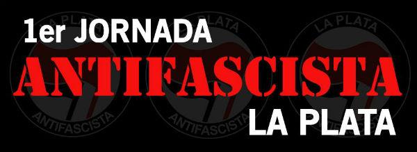 argentina-1a-jornada-antifascista-em-la-plata-1