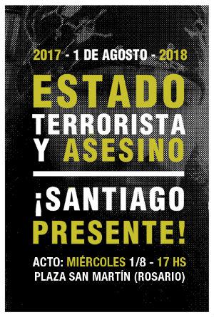 argentina-ato-1o-de-agosto-santiago-presente-1