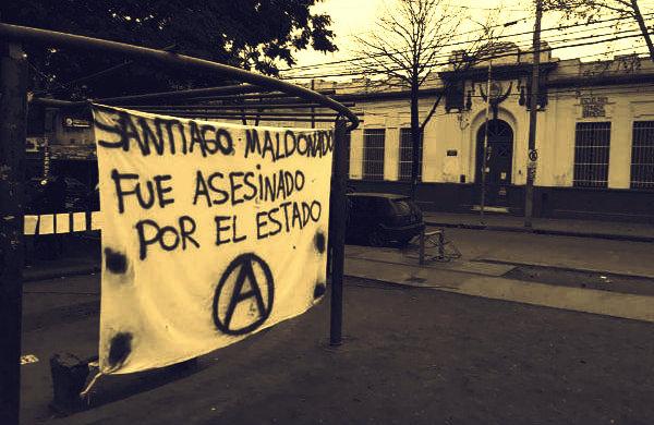 argentina-bexigas-estouradas-1