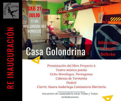 argentina-casa-la-golondrinas-sera-reinaugurada-1