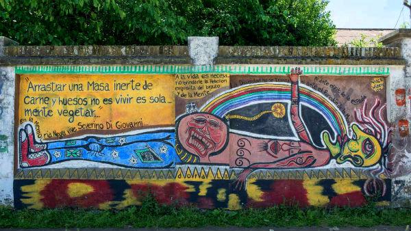 argentina-o-ultimo-mural-de-santiago-maldonado-s-1
