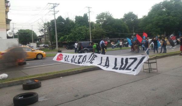 aumento-da-energia-eletrica-gera-protestos-no-pa-1