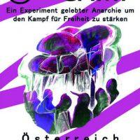 [Áustria] Férias de verão anarquistas