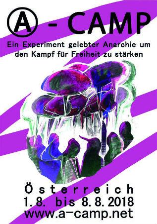 austria-ferias-de-verao-anarquistas-1
