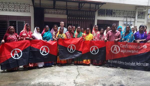 bangladesh-conferencia-libertaria-em-sylhet-reun-1