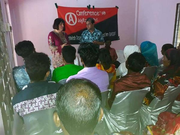 bangladesh-conferencia-libertaria-em-sylhet-reun-4.jpg