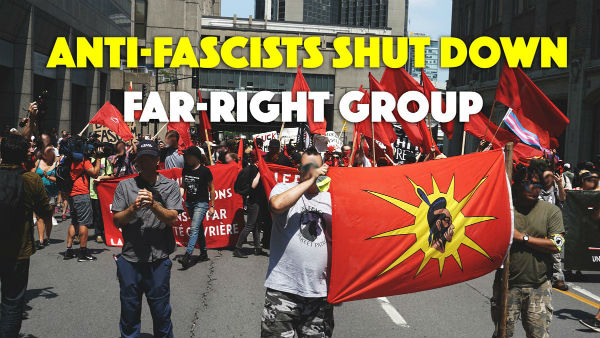 canada-video-antifascistas-barram-grupo-de-extre-1