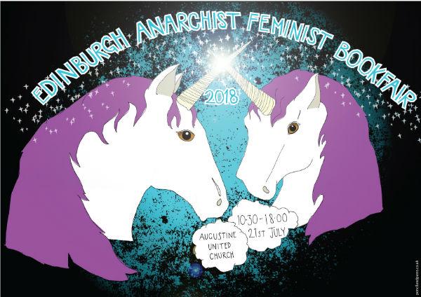 escocia-feira-do-livro-anarquista-e-feminista-de-1