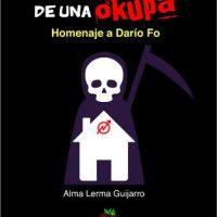 [Espanha] Crítica teatral: Morte acidental de uma okupa