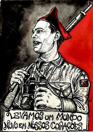 espanha-durruti-mais-de-cem-anos-de-anarquismo-e-1