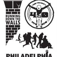 [EUA] Derrubando os muros