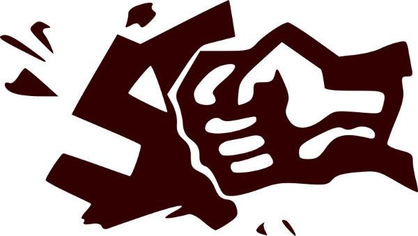eua-solidariedade-com-antifascistas-e-resistente-1