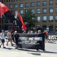 finlandia-policia-reprime-e-prende-anarquistas-d-3.jpg