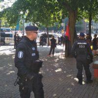 finlandia-policia-reprime-e-prende-anarquistas-d-4.jpg