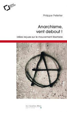 franca-relancamento-anarquismo-vento-em-pe-ideia-1