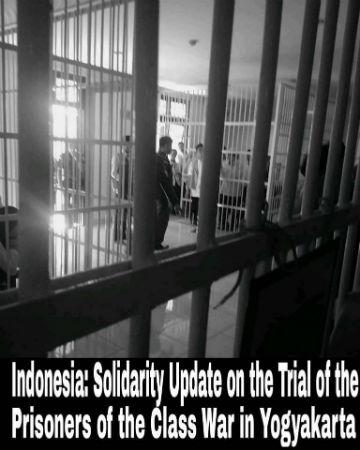 indonesia-atualizacao-sobre-o-julgamento-dos-qua-1