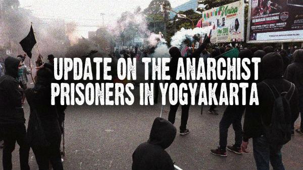 indonesia-atualizacao-sobre-os-anarquistas-feito-1