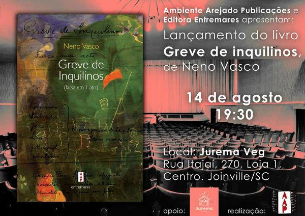 joinville-sc-lancamento-do-livro-greve-de-inquil-1