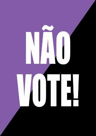 o-voto-nem-secreto-nem-masculino-nem-feminino-1