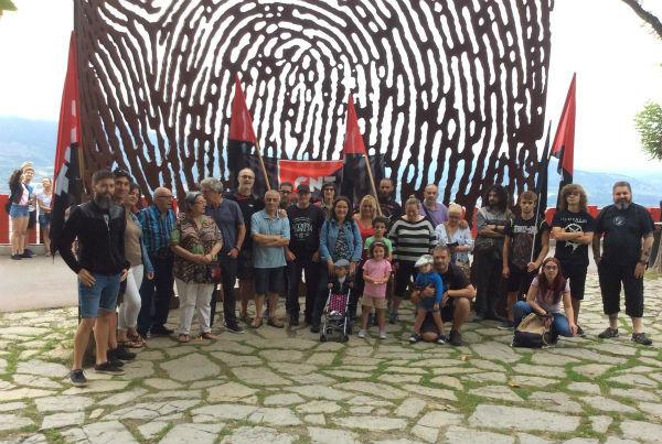 pais-basco-a-revolucao-nao-se-faz-em-um-dia-e-um-1