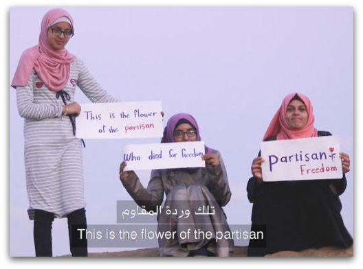 palestina-bella-ciao-militantes-de-gaza-usam-a-c-1