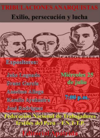 peru-lima-tribulacoes-anarquistas-exilio-persegu-1