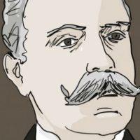 [Peru] Manuel González Prada e a vigência de seu pensamento