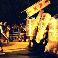 [Porto Alegre-RS] Condenados: Incorrigíveis!