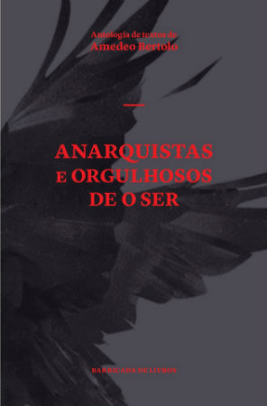 portugal-lancamento-anarquistas-e-orgulhosos-de-1