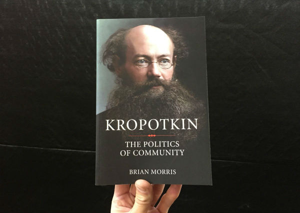 reino-unido-lancamento-kropotkin-a-politica-de-c-1