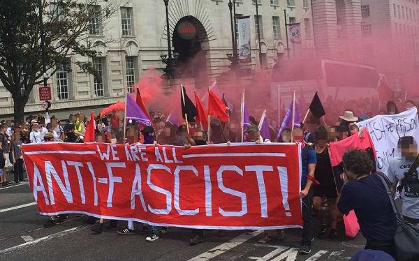 reino-unido-londres-e-antifascista-e-nos-vamos-d-1